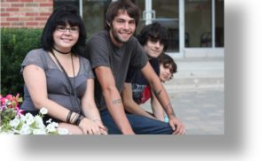 Arts 4Brant:  Cultivating our Youth