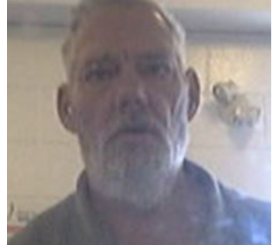 FOUND   Brantford police are asking for help finding a missing man