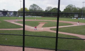Brantford Red Sox seek their first win