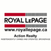 Royal LePage Action Realty