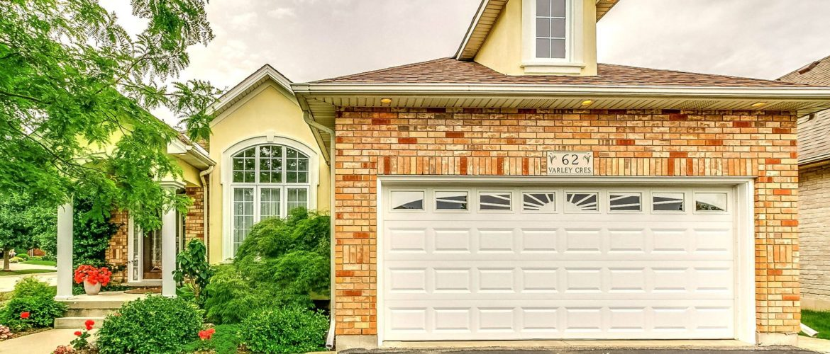 The Art of Home Valuation for Resale | Royal LePage Action Realty