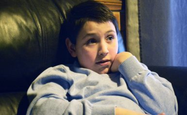 Autistic youth not welcome at school in Brantford