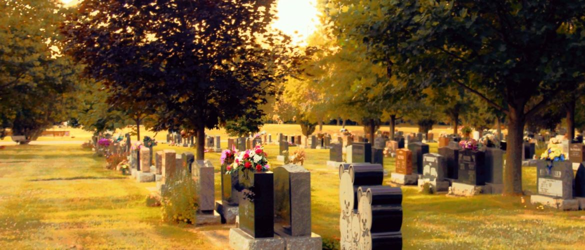 Brantford Funeral Homes Obituaries | Funeral Services in Brant County