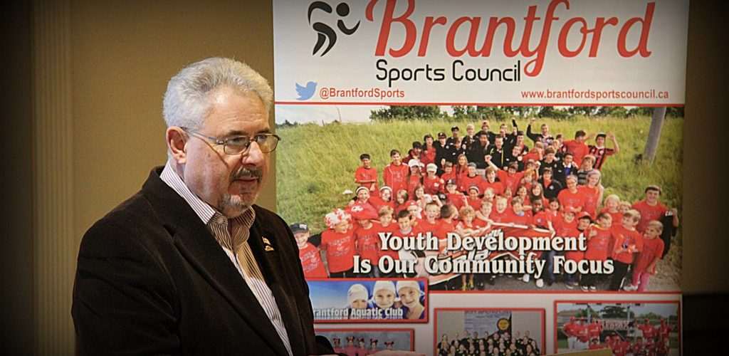 Brantford Sports Council announces 2018 FINALISTS for Sports Awards
