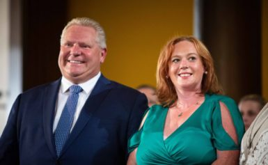 Brant Children with Autism   Pawns in a Provincial Plan?