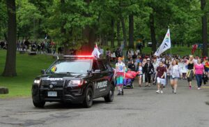 Brantford Pride | Loud and Loving!