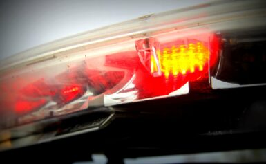 Brant County OPP | Holiday Weekend Aggressive Driving Blitz