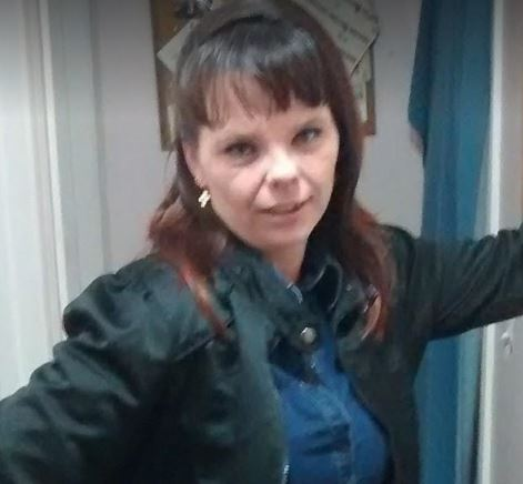 Missing Person | Brantford Police Seek Public Help